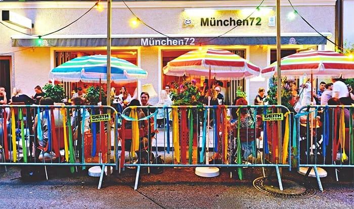 München72
