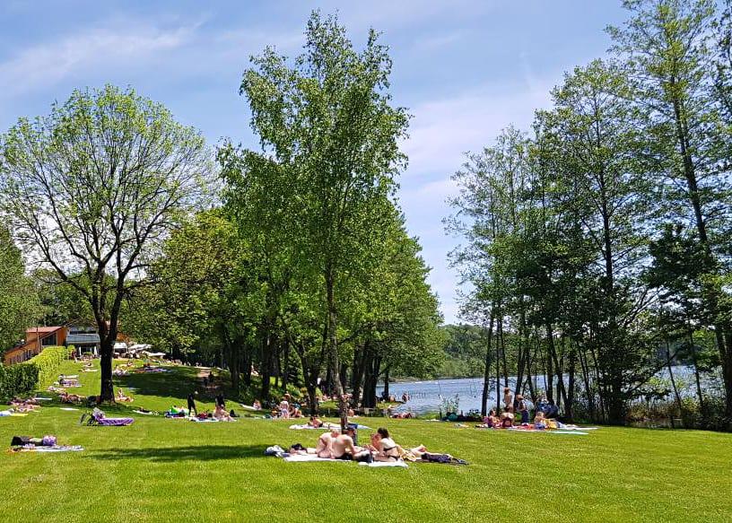 Steinsee