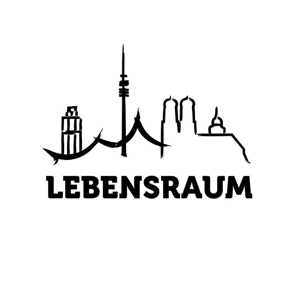 LEBENSRAUM München